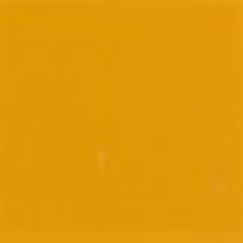 RAL 1006 (PCP22213) Yellow Polyester Pigment