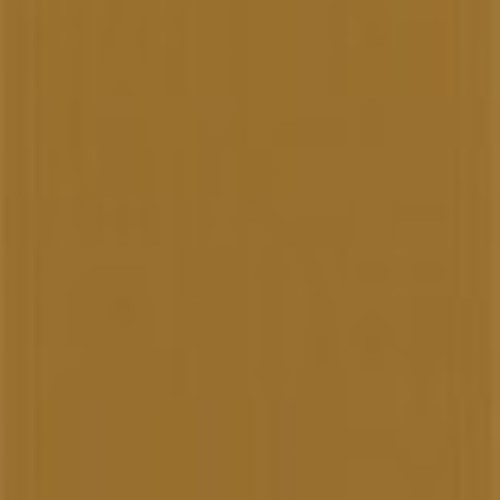 RAL 1011 (PCP19992) Brown Polyester Pigment