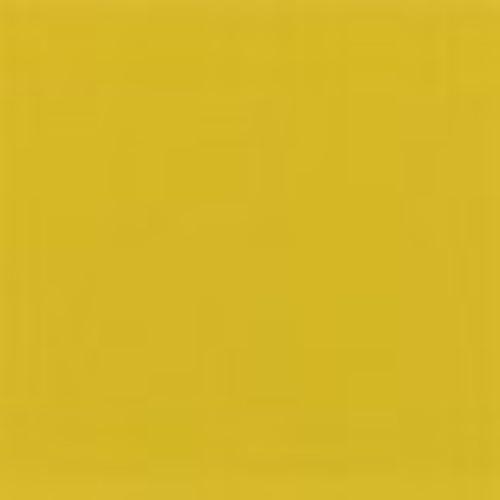 RAL 1012 (PCP26032) Yellow Polyester Pigment