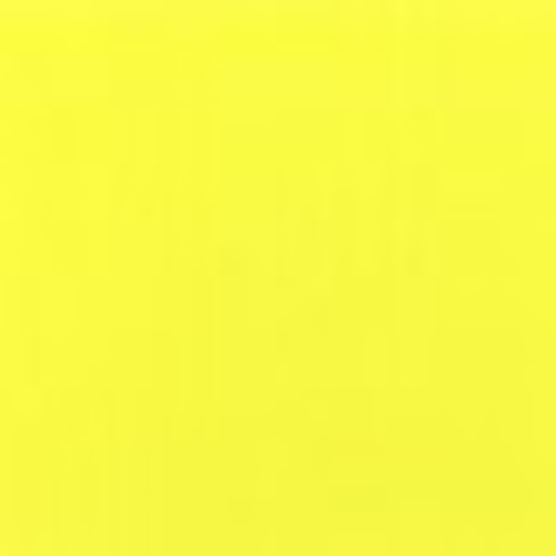 RAL 1016 (PCP25912) Yellow Polyester Pigment