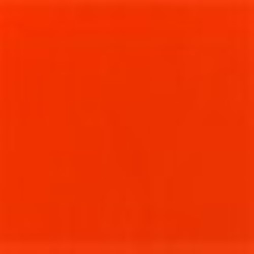 RAL 2004 (PCP20588) Orange Polyester Pigment