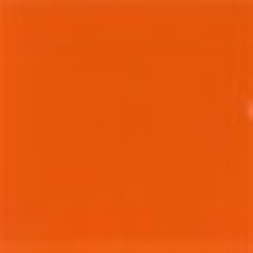 RAL 2011 (PCP26041) Orange Polyester Pigment