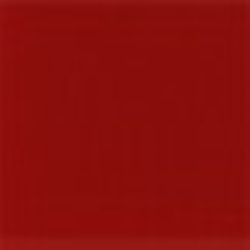 RAL 3002 (PCP22989) Red Polyester Pigment