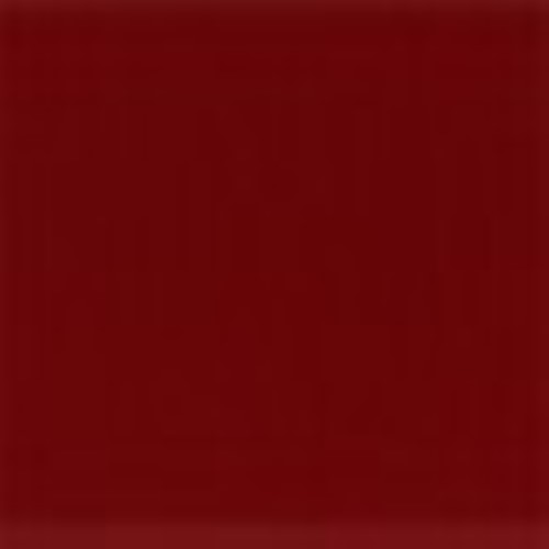 RAL 3003 (PCP25082) Red Polyester Pigment