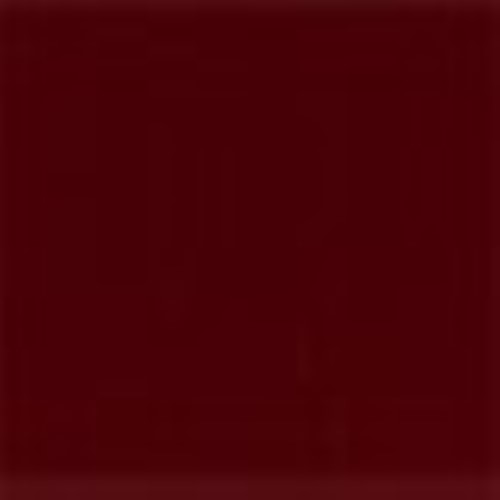 RAL 3004 (PCP23010) Red Polyester Pigment