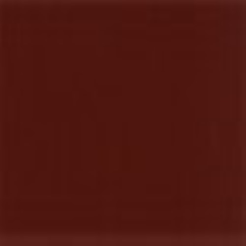 RAL 3009 (PCP22297) Brown Polyester Pigment