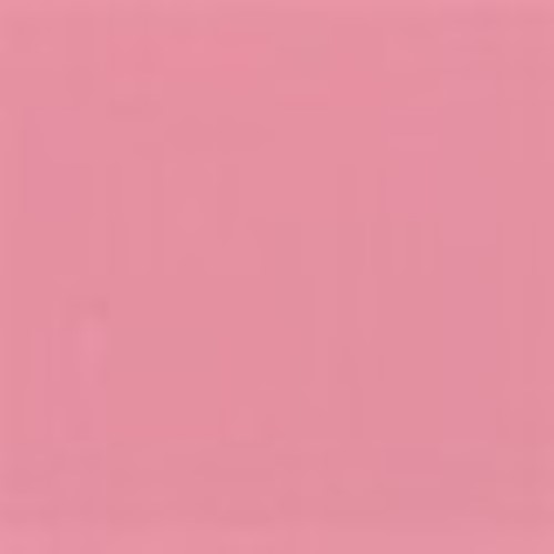 RAL 3015 (PCP23199) Pink Polyester Pigment