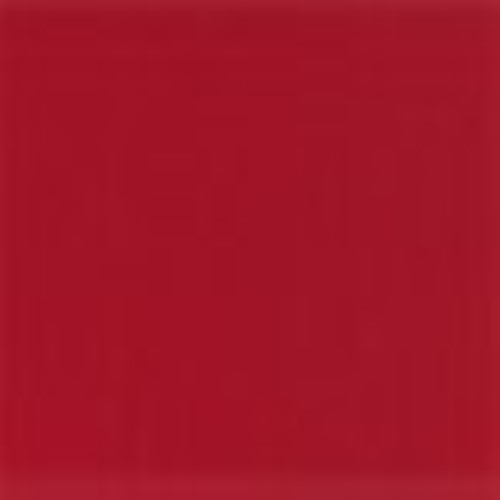 RAL 3027 (PCP26048) Red Polyester Pigment