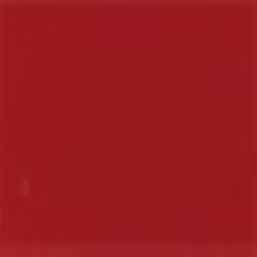 RAL 3031 (PCP28094) Red Polyester Pigment