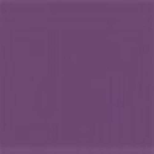 RAL 4001 (PCP26049) Mauve Polyester Pigment
