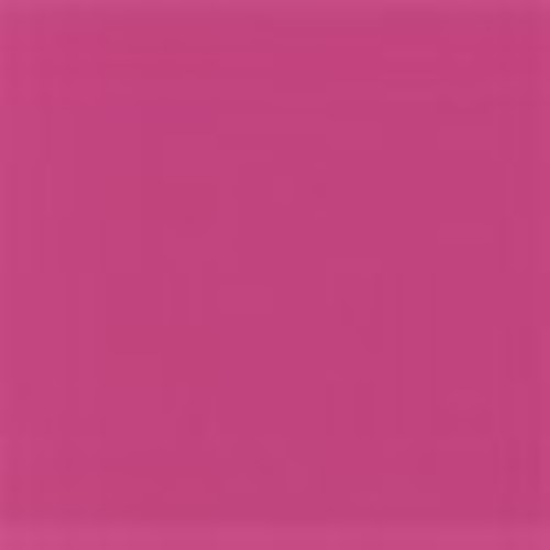 RAL 4003 (PCP25167) Pink Polyester Pigment
