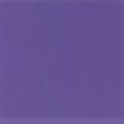 RAL 4005 (PCP25164) Violet Polyester Pigment