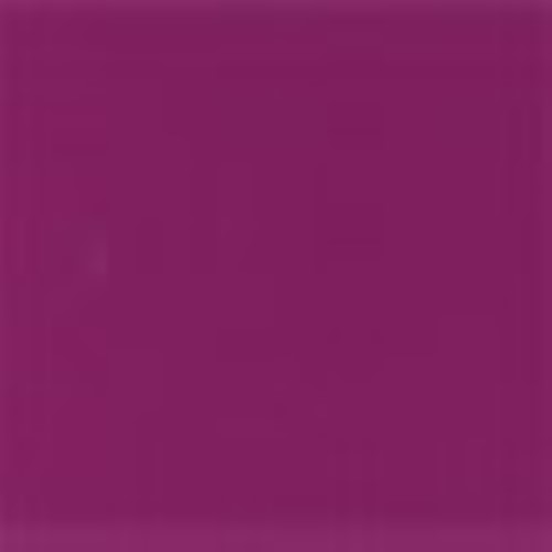 RAL 4006 (PCP26095) Violet Polyester Pigment