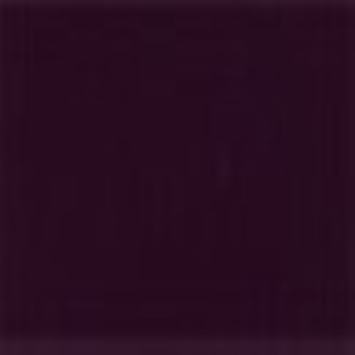RAL 4007 (PCP26051) Violet Polyester Pigment