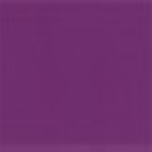 RAL 4008 (PCP26052) Violet Polyester Pigment