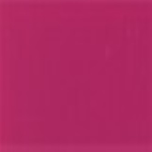 RAL 4010 (PCP30502) Red Polyester Pigment