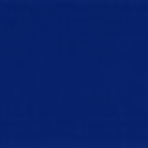RAL 5002 (PCP422407) Blue Polyester Pigment