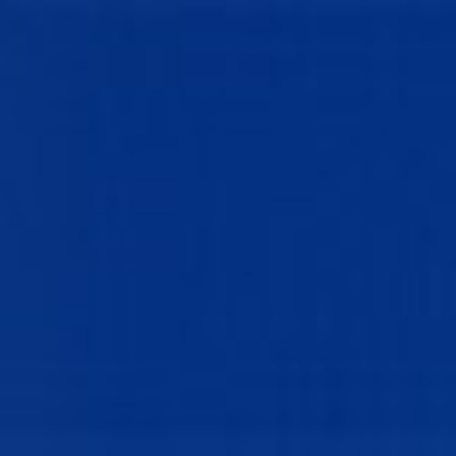 RAL 5005 (PCP26053) Blue Polyester Pigment