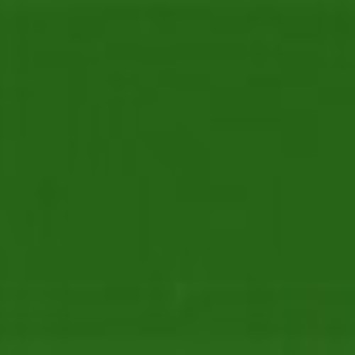 RAL 6010 (PCP24118) Green Polyester Pigment