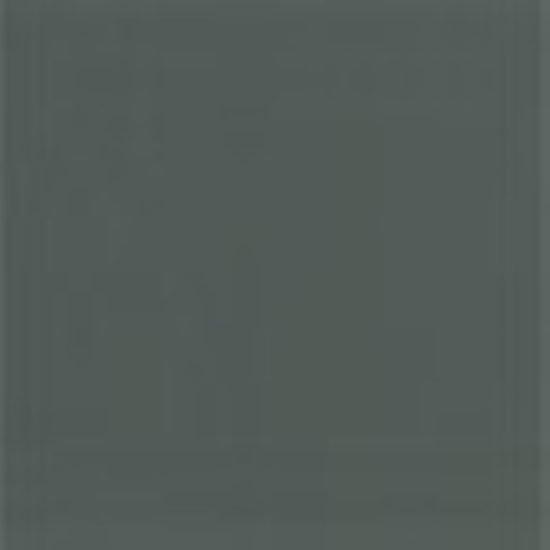 RAL 7005 (PCP19556) Grey Polyester Pigment