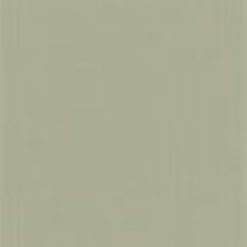 RAL 7031 (PCP28842) Grey Polyester Pigment