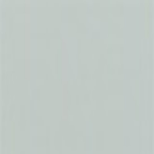 RAL 7035 (PCP22463) Grey Polyester Pigment