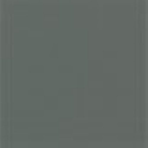 RAL 7037 (PCP23490) Grey Polyester Pigment