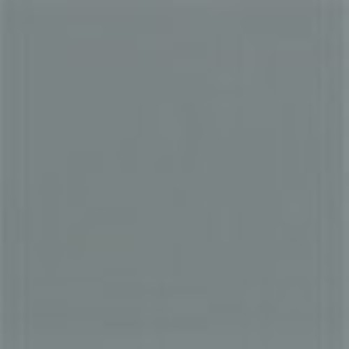 RAL 7042 (PCP23392) Grey Polyester Pigment