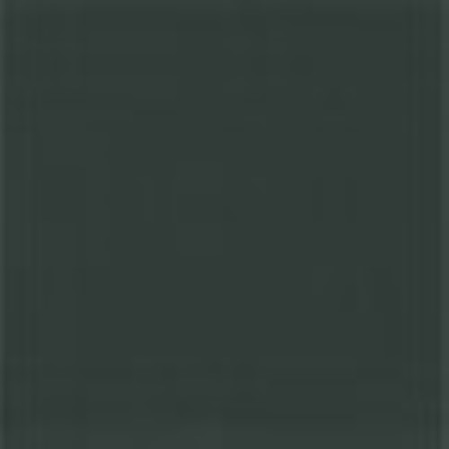 RAL 7043 (PCP26096) Grey Polyester Pigment