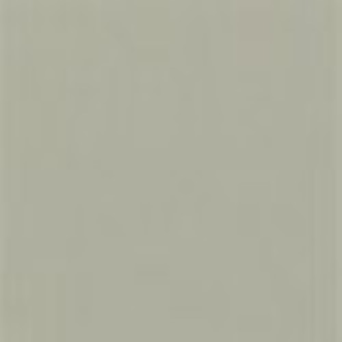 RAL 7044 (PCP28101) Grey Polyester Pigment