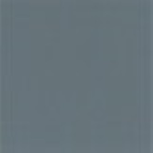 RAL 7046 (PCP30489) Grey Polyester Pigment