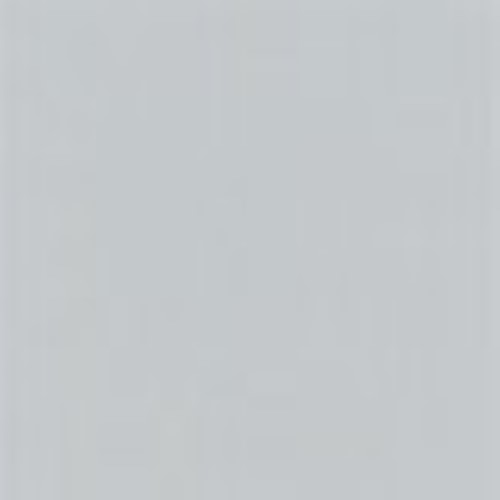 RAL 7047 (PCP30490) Grey Polyester Pigment