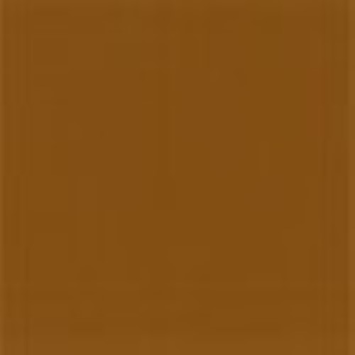 RAL 8001 (PCP26078) Brown Polyester Pigment
