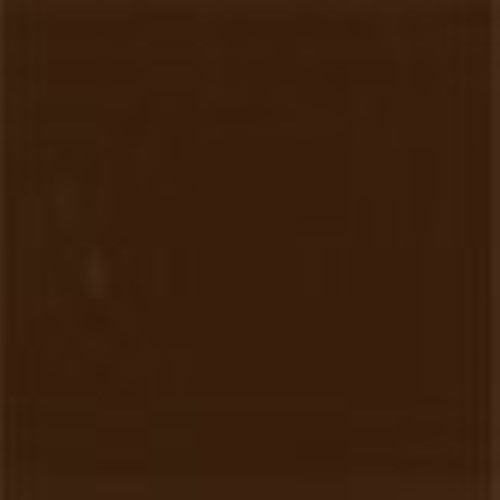 RAL 8011 (PCP26083) Brown Polyester Pigment