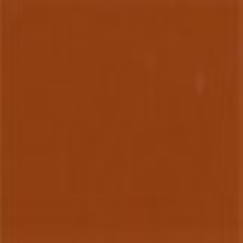 RAL 8023 (PCP26086) Brown Polyester Pigment