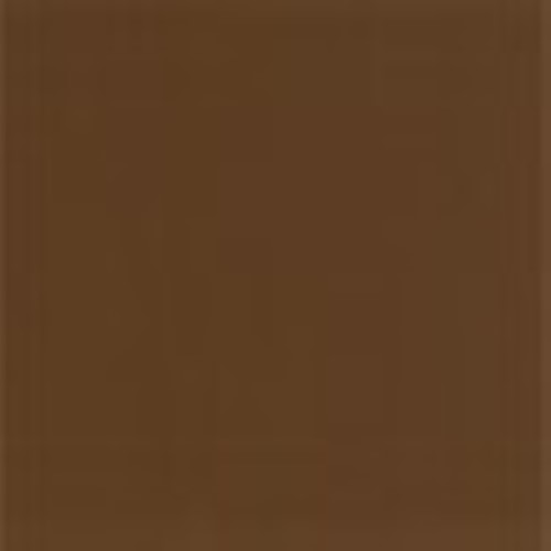 RAL 8024 (PCP24089) Brown Polyester Pigment