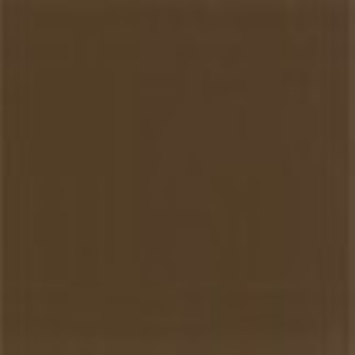 RAL 8025 (PCP22708) Brown Polyester Pigment