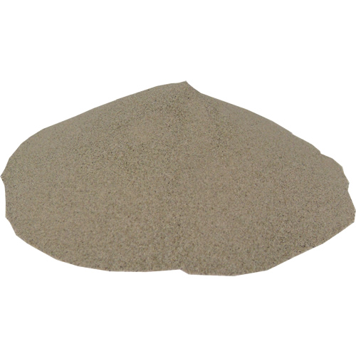 Fillite Filler Powder