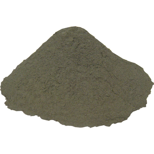 Iron Powder