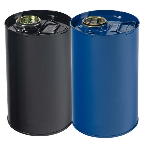 Rubber Glass Drying Mat Bar Supplies Com The Supply