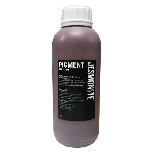 Jesmonite Pigments Mbfg Co Uk
