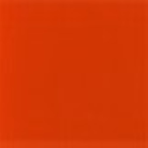 Ral 2009 Pcp26094 Orange Polyester Pigment Contains