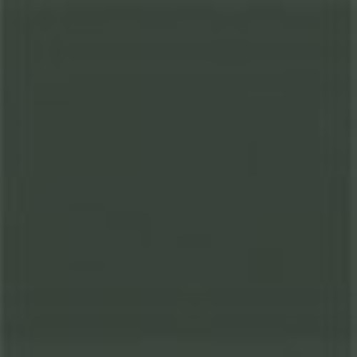 Ral 7010 Pcp26073 Grey Polyester Pigment Mbfg Co Uk