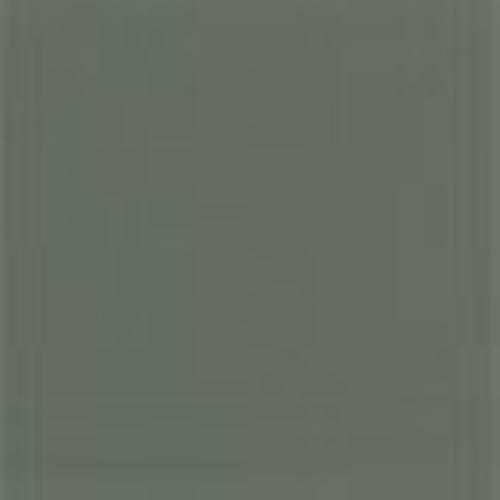ral 7023 pcp23551 grey polyester pigment. Black Bedroom Furniture Sets. Home Design Ideas