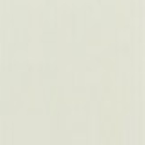 Ral 9002 Pcp19587 Grey Polyester Pigment Mbfg Co Uk