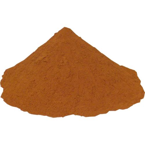 Copper Powder Mbfg Co Uk