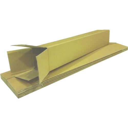 Easypack 010 Mb Large Single Wall Cardboard Packaging