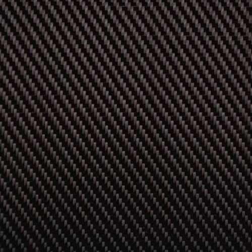 Carbon Fibre Wallpaper: Carbon Fibre 2x2 Twill 1m Wide (200g/m²)