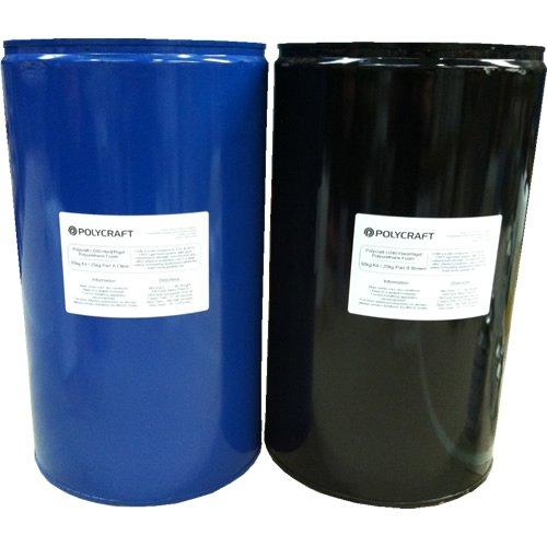 Ld40 Polyurethane Hard Foam Mbfg Co Uk
