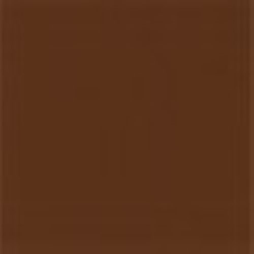 Polycraft Light Brown Silicone Pigment